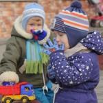 Усиление адресной соцподдержки и введение безналичных субсидий на оплату ЖКУ планируется в Беларуси