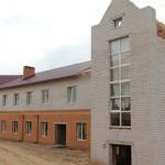 В 2012 году на здравоохранение в Ляховичском районе было выделено более 38 миллиардов рублей.