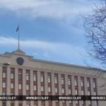 Кочанова назначена главой Администрации Президента Беларуси, Рыженков – первым замом