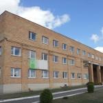 Администрация Ляховичской центральной районной поликлиники информирует