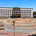 В Ляховичах прошло заседание совета по демографической безопасности