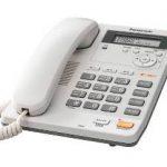 Прямая телефонная линия и выездной прием