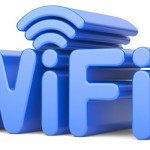 Бесплатный Wi-Fi появится на 19 железнодорожных вокзалах Беларуси
