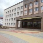 Ляховичи: сектор занятости изменил адрес