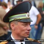 Нарушителям ПДД в Беларуси будут присылать SMS-оповещения