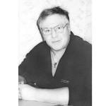 Михаил Пташук — честь и слава Ляховичскому земли