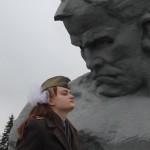 Помним. 22 июня – День всенародной памяти жертв Великой Отечественной войны
