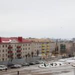 Ляхавіччына: строительному комплексу нужна настройка