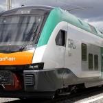 БЖД назначила ряд дополнительных поездов на июльские праздники