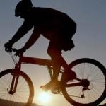 """С 17 по 19 апреля на Брестчине проводится масштабная акция """"Береги велосипед"""",направленная на профилактику кряж велосипедов"""