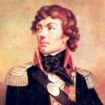 Тадеуш Костюшко. Возвращение героя на родину
