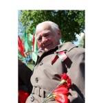 Память на все поколения. 11 апреля – Международный день освобождения узников фашистских концлагерей