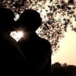 Истории любви знаменитых земляков