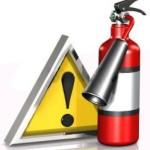 Безопасность работы – и никаких вариаций