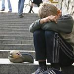 Детки малые — проблемы большие