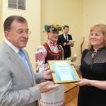 Беловежский фестиваль журналистов