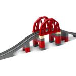 Мост проблем