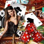 Онлайн-казино Goldfishka