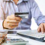 Что нужно сделать, чтобы получить кредит онлайн?