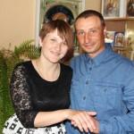 Счастье наше мнагадзетнае. В День семьи в Ляховичах поздравляли многодетные семьи /фото/