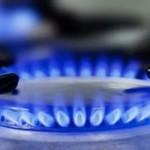Оплатить электроэнергию и газ можно до 5 апреля без начисления пени – Минэнерго