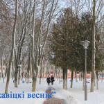 Кратковременное похолодание ожидается в Беларуси на этой неделе