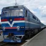 БЖД изменила расписание поездов с учетом перехода соседних стран на зимнее время