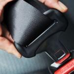 Уточнены медпоказания, по которым водители и пассажиры могут не пристегиваться ремнями безопасности