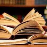 В Беларуси определен размер платы за учебники в новом учебном году