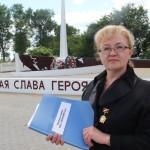 Послезавтра была война… 22 июня – День всенародной памяти жертв Великой Отечественной войны. Никто не забыт, ничто не забыто